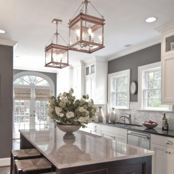 Under Cabinet Lighting Installation Service Jacksonville Florida - Kitchen lights 2016